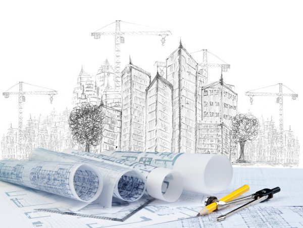 depositphotos_25671165-stock-photo-sketching-of-modern-building-construction